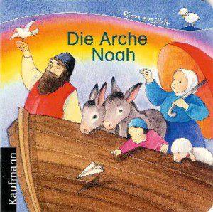archebuch